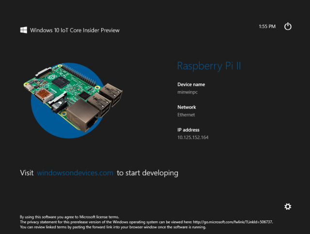 08023668-photo-windows-10-iot-core-insider-preview-default-app.jpg
